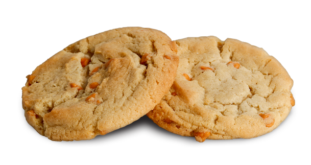 Butterscotch Chip