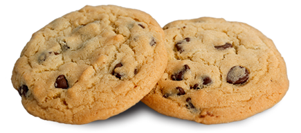 Afbeeldingsresultaat voor cookie